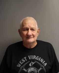 Ralph Hicks a registered Sex Offender of West Virginia