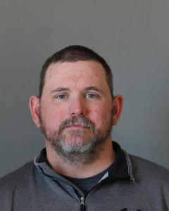 Michael Paul Childers a registered Sex Offender of West Virginia