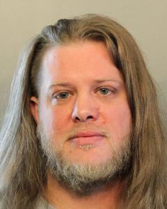 Matthew Robert Schiappa a registered Sex Offender of West Virginia