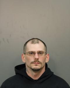 Matthew Harold Welty a registered Sex Offender of West Virginia
