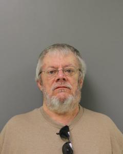 David Andrew Billcheck a registered Sex Offender of West Virginia