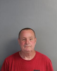 Ronald Dwain Roush a registered Sex Offender of West Virginia