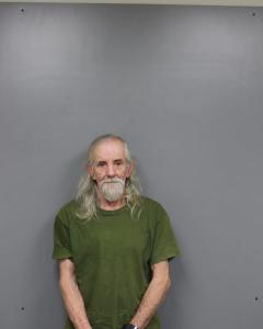 George Allen Mccartney a registered Sex Offender of West Virginia