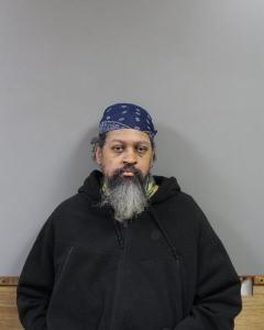 James Henry Carter a registered Sex Offender of West Virginia