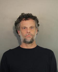 Stephen H Stuart a registered Sex Offender of West Virginia