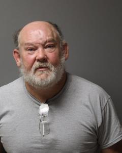 Bobby Dorsey Farmer a registered Sex Offender of West Virginia