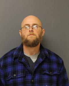 Steven Edward Morris a registered Sex Offender of West Virginia