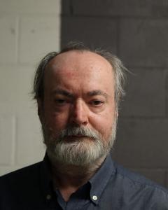 Gregory Carl Gilbert a registered Sex Offender of West Virginia