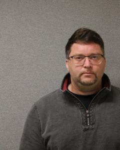David Mark Lane a registered Sex Offender of West Virginia