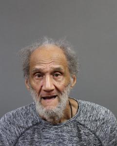 Habib Amir Ali a registered Sex Offender of West Virginia