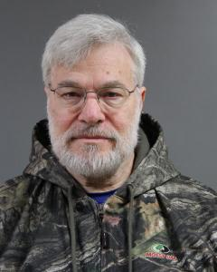 Roy Allen Sauer a registered Sex Offender of West Virginia