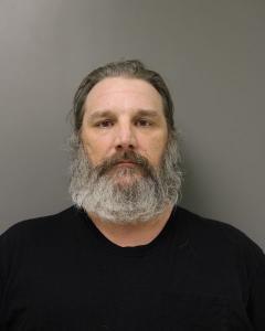 Frank Joseph Spalla a registered Sex Offender of West Virginia