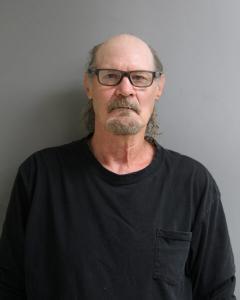 Elsworth Nuzum Junior a registered Sex Offender of West Virginia