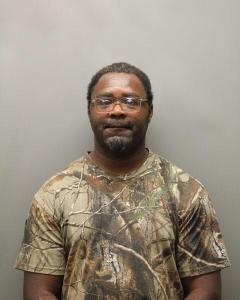 Willie Thomas Holmes a registered Sex Offender of West Virginia