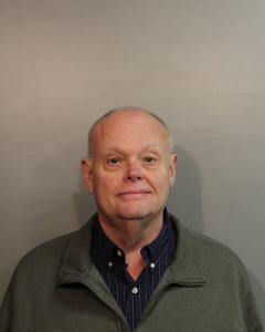 Robb James Dieringer a registered Sex Offender of West Virginia