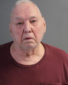 Lloyd Elliot Smith a registered Sex Offender of West Virginia