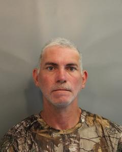 Orby Dale Hull a registered Sex Offender of West Virginia