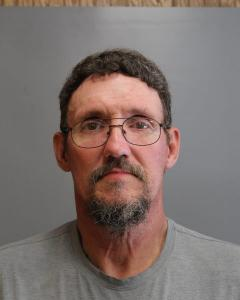 Christopher Warren Scarberry a registered Sex Offender of West Virginia