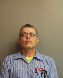 Larry Mark Clegg a registered Sex Offender of West Virginia
