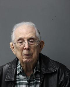 Freddie Edward Jones a registered Sex Offender of West Virginia