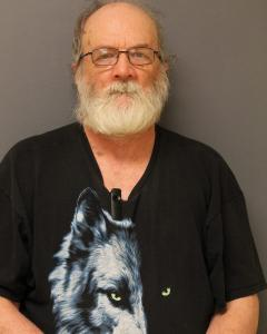 Greg Edward White a registered Sex Offender of West Virginia