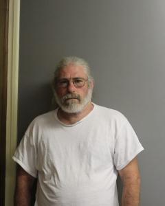 Letcher Lee Mckinney a registered Sex Offender of West Virginia