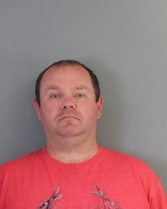 Robert Eugene Legg a registered Sex Offender of West Virginia