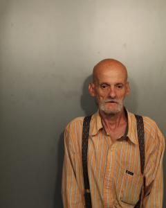 Allen L Thompson a registered Sex Offender of West Virginia