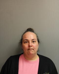 Elizabeth Meon Eddy a registered Sex Offender of West Virginia