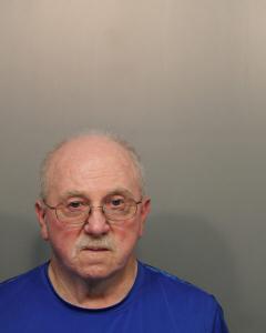 Johnny Long a registered Sex Offender of West Virginia
