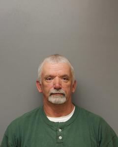 Robert G Johnson a registered Sex Offender of West Virginia