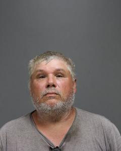Walter Olien Whetzel a registered Sex Offender of West Virginia