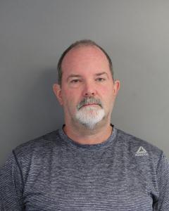 Telford G Cruikshank a registered Sex Offender of West Virginia