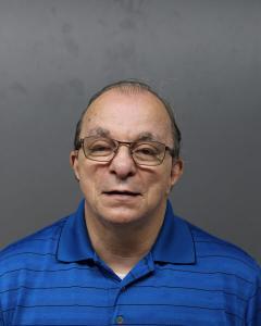 Larry Denvel Robertson a registered Sex Offender of West Virginia