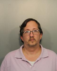 Jesse James Wiley a registered Sex Offender of West Virginia