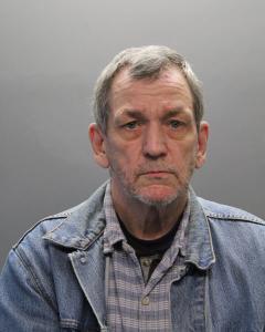 James Edward Blackiston a registered Sex Offender of West Virginia