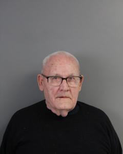 Bernard Lee Burdette a registered Sex Offender of West Virginia
