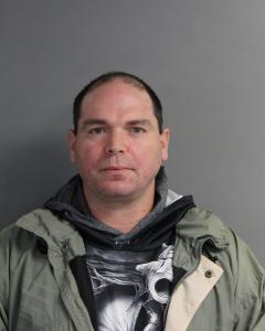 Joseph Charles Kiriewsky a registered Sex Offender of West Virginia