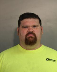 Donald Edwin Burdette a registered Sex Offender of West Virginia