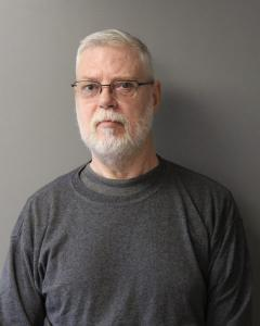 Michael Lynn Rosier a registered Sex Offender of West Virginia