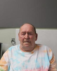 Bobby Lee Woodrum a registered Sex Offender of West Virginia
