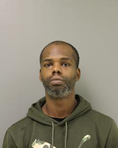 Jenard M Young a registered Sex Offender of West Virginia