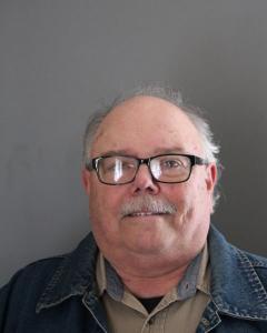 Lewis K Peters a registered Sex Offender of West Virginia