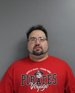 Gene Thomas Bohone a registered Sex Offender of West Virginia
