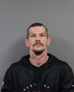 Christopher Todd Mercer a registered Sex Offender of West Virginia