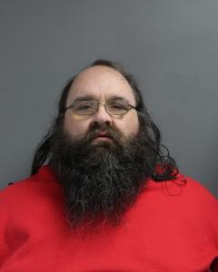 James Ivy Bell a registered Sex Offender of West Virginia