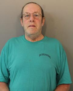 Wesley Thomas Liddle a registered Sex Offender of West Virginia