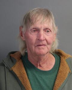 George Walter Belcher a registered Sex Offender of West Virginia