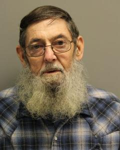 Clarence Overly Pratt a registered Sex Offender of West Virginia