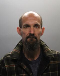 Charles Richard Gill a registered Sex Offender of West Virginia